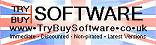 TryBuySoftware - 5 Stars