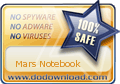 DoDownload - Safe